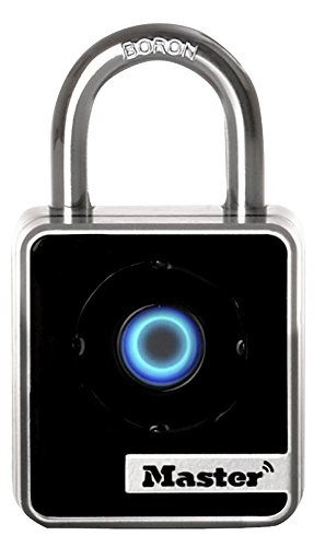 master-lock-bluetooth-indoor-padlock-with-easy-backup-keypad-entry-4400d