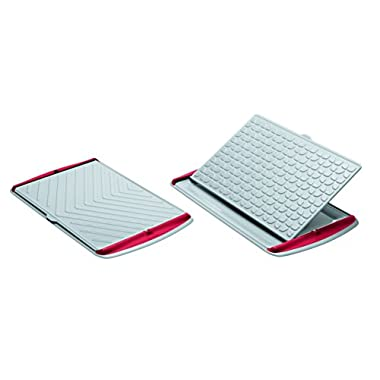 Tovolo Clean Flip BBQ Trays