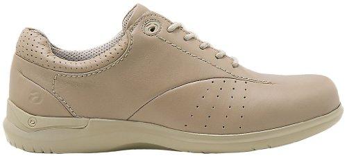 Aravon Women's Farren Walking Shoes,Sand Leather,5.5 D US