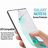for Samsung Galaxy Note10+ /Note10+ 5G Screen