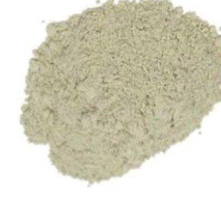 25Kg Zeoclin Zeolite Powder - Natural Clinoptilolite (Grade 1) Mistral Chemicals