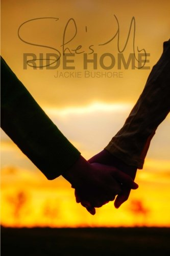 Download She's my Ride Home PDF
