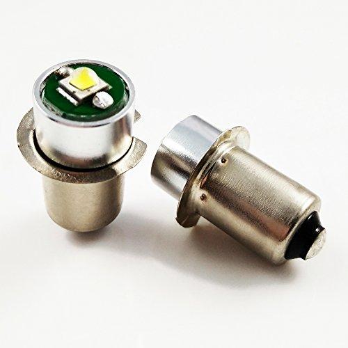 Glock Light Led Bulb