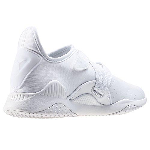 Sneaker Weiß Mostro Puma Puma Mostro Herren wZxqOvvBz