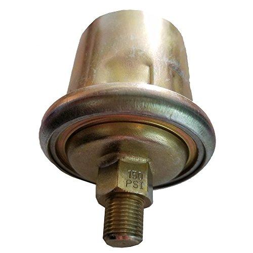 Faria Oil Pressure Sender 1/8