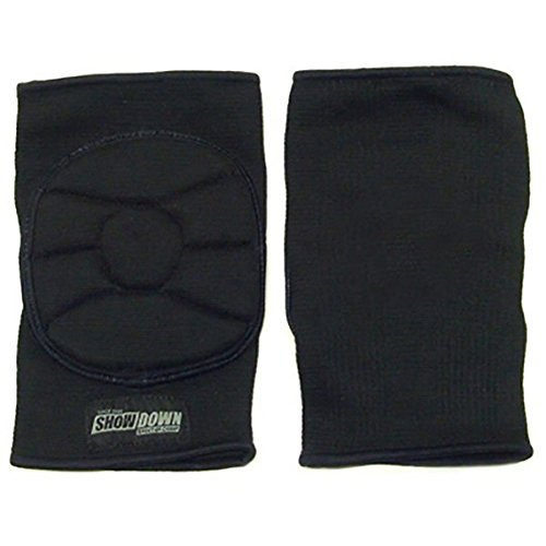 fan products of [KEM] Elbow Exclusive Sleeve Brace Guard Padded Support Protector Wrap Cycling Soccer