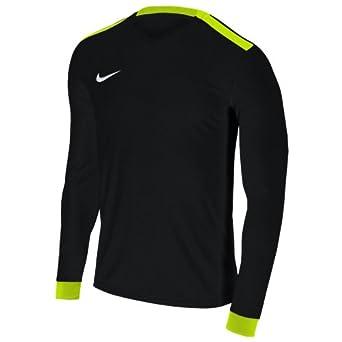 d422ba87 Nike Park Derby II SS Jersey, Men, Park Derby II SS: Amazon.co.uk: Clothing