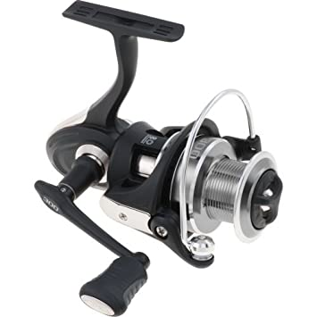 Mitchell 300-C Spinning Fishing Reel by Mitchell