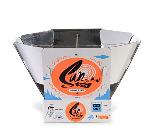 American Educational Solar Oven by American Educational Products (Image #6)