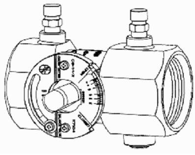 4 Circuit Setter