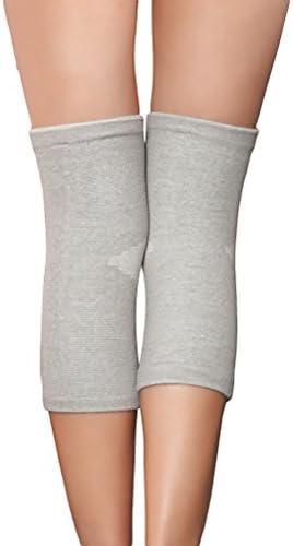 ROSENICE 膝サポート 痛みを軽減するブレース