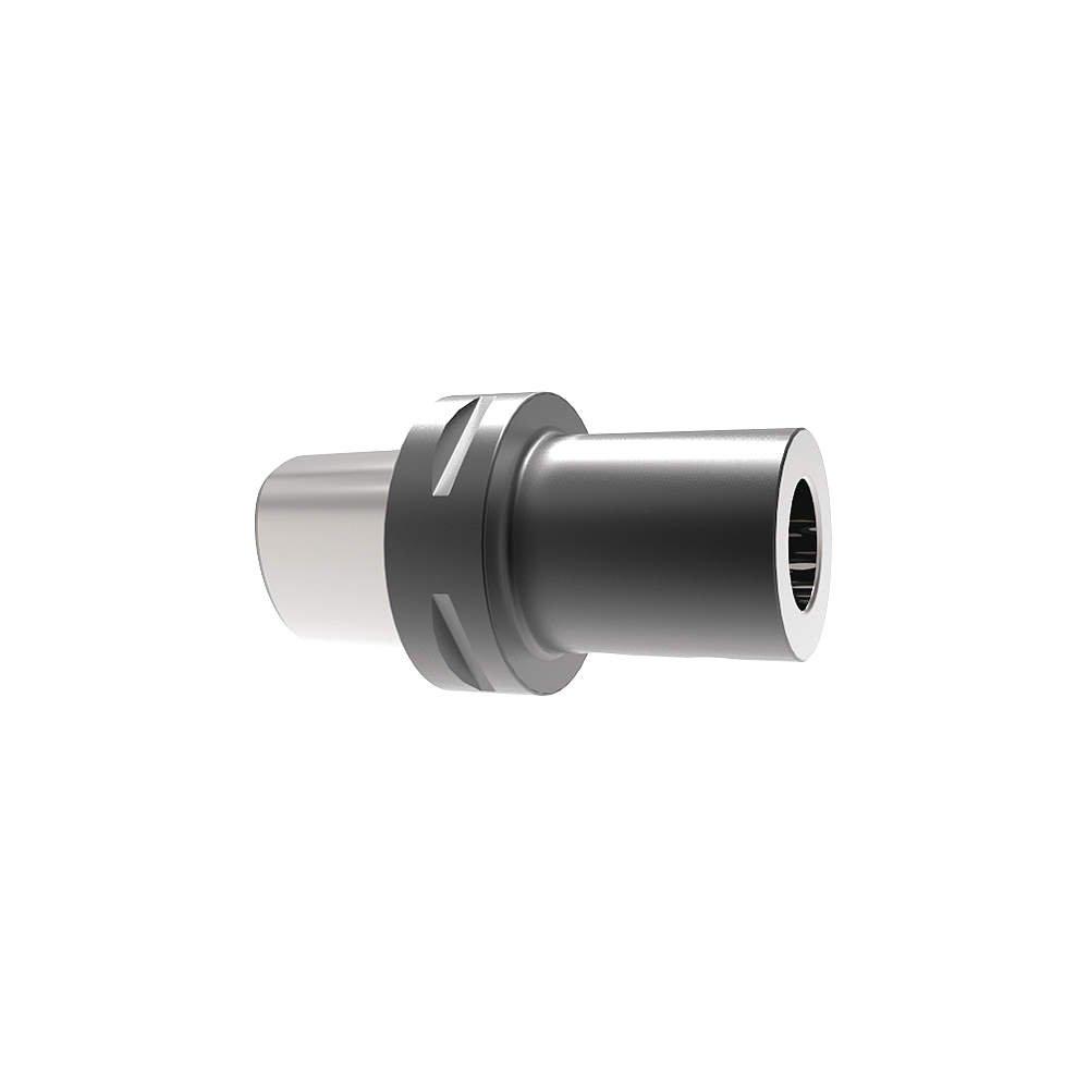 32mm Tool Side Dia PSK 50 Drill Holder Kelch 50 Taper 75mm Programming Length 590.0010.383