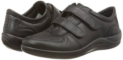 Tbs Outdoor Accroc Femme Multisport Noir Chaussures noir prpaOq