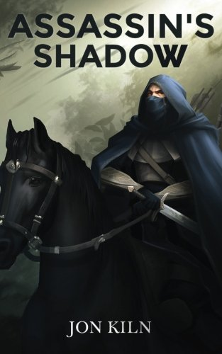 Read Online Assassin's Shadow (Veiled Dagger) (Volume 2) pdf epub
