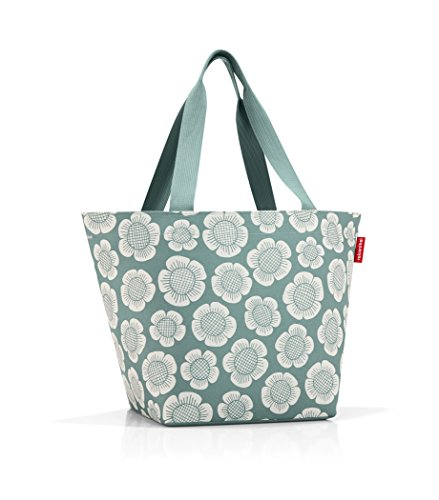 Quilted Vintage Tote - 8