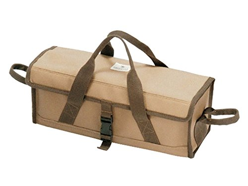 Snow Peak Multi Container, Medium, Beige ()