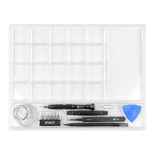 ifixit smartphone repair kit - 1