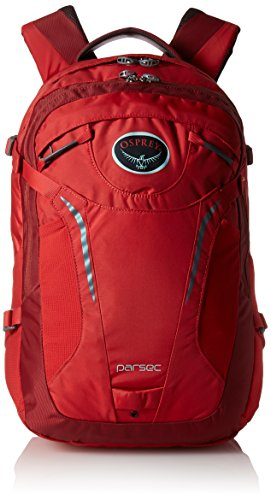 Osprey 10000566 Parsec Backpack