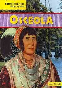 Osceola (Native American Biographies)