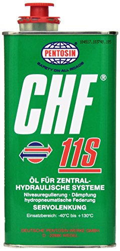 pentosin-chf-11s-synthetic-hydraulic-fluid-1-liter