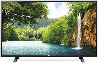 LG 43LH500T - TV de 43