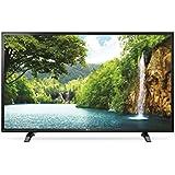 """LG 43LH500T - TV de 43"""" (Full HD  1920 x 1080, HDMI, USB) Plata"""