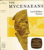 img - for The Mycenaeans. Ancient People and Places Volume 39 book / textbook / text book