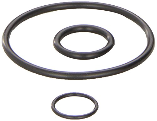 Crown Automotive 4720363 Oil Filter Adapter Seal Kit - Oil Filter Adapter Kit