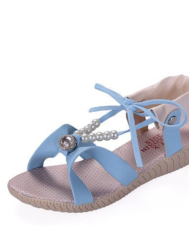 ShangYi 2016 Summer Korean version of the new slope with the fish with sandals sandals size code Red aQJPNY