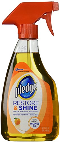 s-c-johnson-wax-26363-pledge-spray-16-ounce-orange