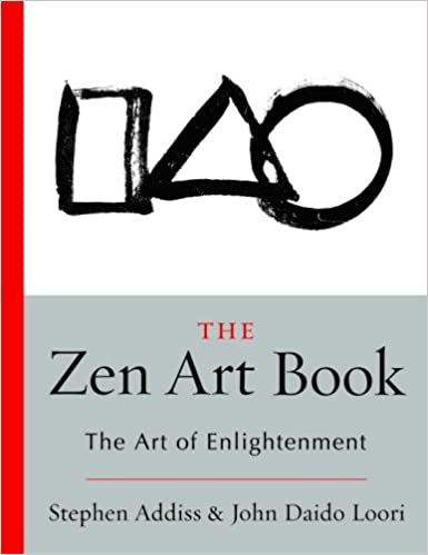 zen and the art of faking it book report Zen and the art of motorcycle maintenance: an inquiry into values (zamm), by robert m pirsig, is a book that was first published in 1974.