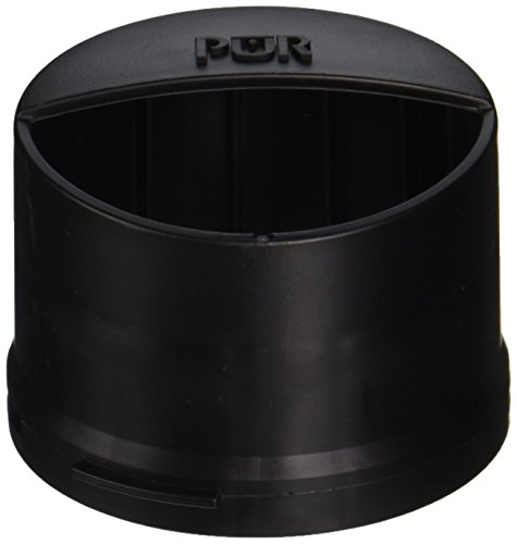 whirlpool 2260502b - 3