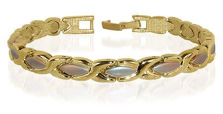 Kisses Magnetic Bracelet Jewelry - 7