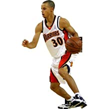 Stephen Curry 24X36 Poster Print LHW #LHG314303