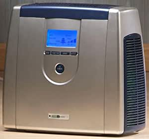 small office air purifier office products