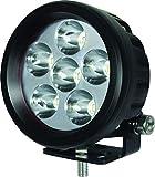 ONLINE LED STORE Automotive Driving, Fog & Spot Light Assemblies