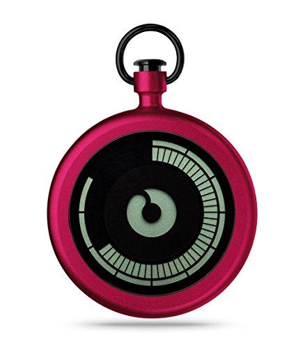 ZIIIRO-Titan-Pocket-Watch