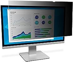 3M Filtro de Privacidad para Monitor Pulgadas Widescreen