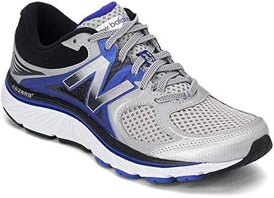 New Balance Men's 940v3 Running Shoe