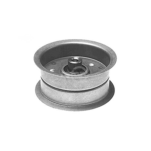 Idler Pulley Replaces,Great Dane D28105 Blade Drive for a lawn mower