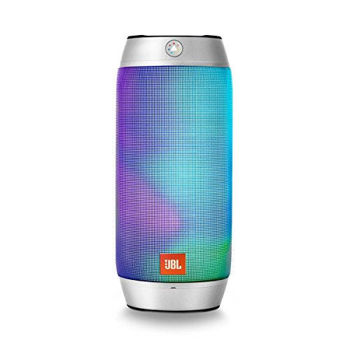jbl-pulse-2-portable-splashproof-bluetooth-speaker-silver