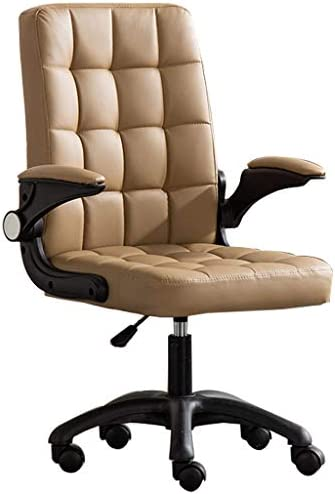 Swivel Chair Computer Office Task Desk Chair Home Comfort Chairs