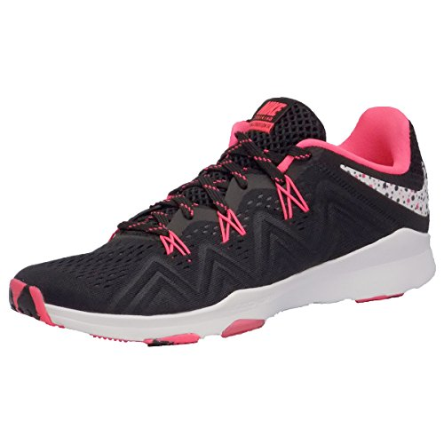 Nike Womens Zoomconditie Tr Crosstrainer