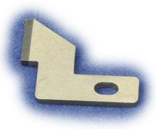 Baby Lock Serger Lower Knife Evolve Eclipse B4471-02A ()