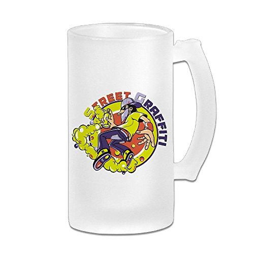 Chicago Cubs Freezer Mug Cubs Freezer Mug Cubs Freezer