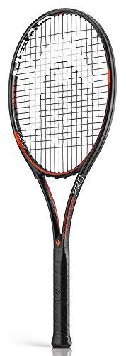 輸入品 テニスラケットHead Graphene XT Prestige 輸入品 Pro [並行輸入品] Tennis Graphene Racquet (4-3/8) [並行輸入品] B01GFDAK1Y, Switch Stance:63d2e535 --- cgt-tbc.fr