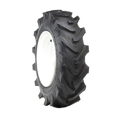 Duro AG R1 HF252 Bar Lug & Trencher Tire