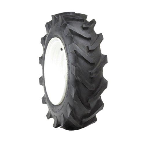 Duro AG Bar Lug R1 4 Ply 6.00-12 HF252 Bar Lug & Trencher Tire