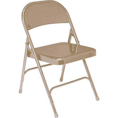 Seating Series - 8