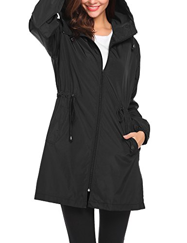 range coat - 8